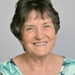 Celia Wilson